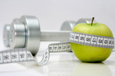 Health-and-Nutrition